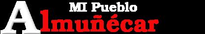 Almuñécar mi Pueblo Logo
