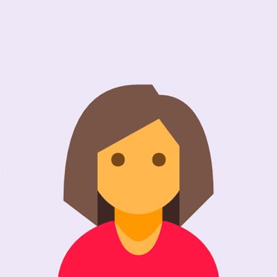 Montse Profile Picture